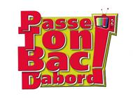 Passe Ton Bac DAbord